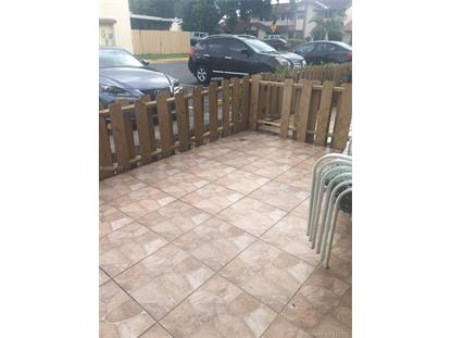 5826 W 18th Ave  Hialeah, FL MLS# A10569177