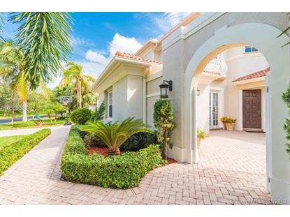 743 NW 124th Ave , Coral Springs, FL