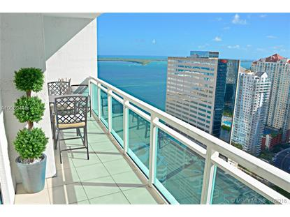 950 Brickell Bay Dr , Miami, FL