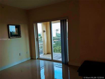 50 Menores Ave  Coral Gables, FL MLS# A10569736