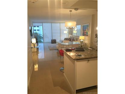 10275 Collins Ave  Bal Harbour, FL MLS# A10569879