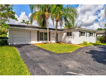 10305 SW 103 LANE  Miami, FL MLS# A10570070