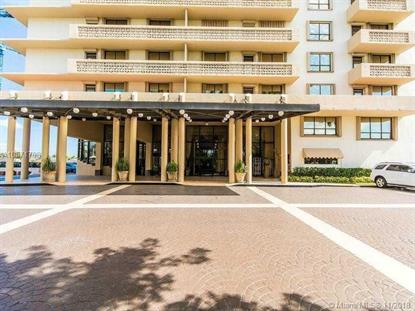 10185 Collins Ave  Bal Harbour, FL MLS# A10571708