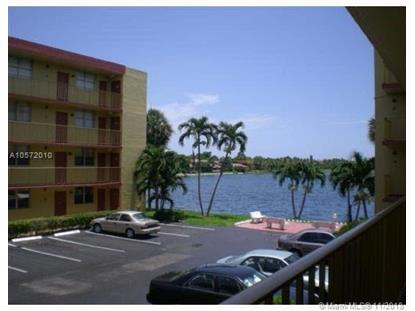 443 NE 195th St  North Miami Beach, FL MLS# A10572010