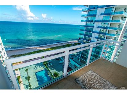 6917 Collins Ave  Miami Beach, FL MLS# A10572156