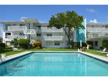 1751 S Ocean Blvd  Lauderdale by the Sea, FL MLS# A10572725
