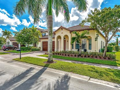 3132 NW 84th Ter  Cooper City, FL MLS# A10572984