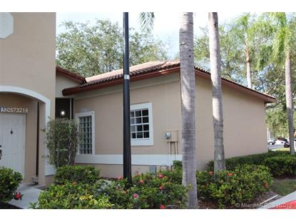 16144 Emerald Cove Rd  Weston, FL MLS# A10573214