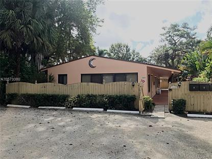 1620 SW 25th St  Fort Lauderdale, FL MLS# A10573380