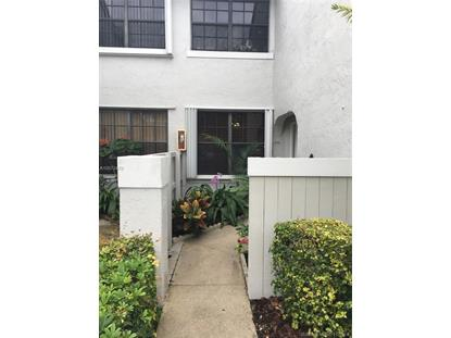11946 NW 11th St  Pembroke Pines, FL MLS# A10573478