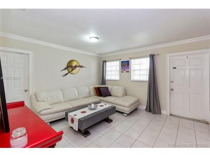 1830 SW 99th Ter  Miramar, FL MLS# A10573681