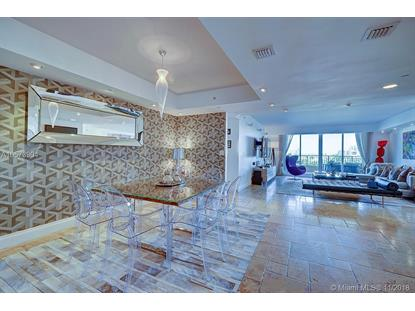 765 Crandon Blvd  Key Biscayne, FL MLS# A10573904