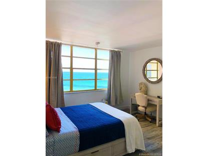 19201 Collins Ave  Sunny Isles Beach, FL MLS# A10574038
