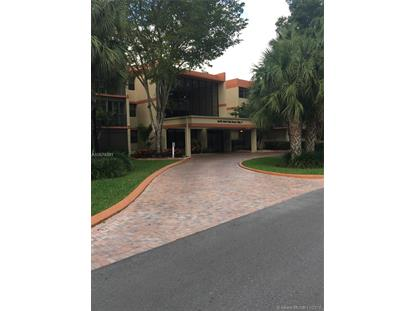 16475 Golf Club Rd  Weston, FL MLS# A10574391