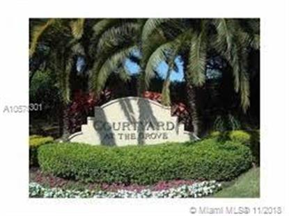 4323 Vineyard Cir  Weston, FL MLS# A10575301