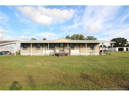 3222 SE 34th Avenue  Okeechobee, FL MLS# A10576279