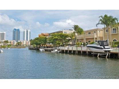 3868 NE 169th St  North Miami Beach, FL MLS# A10576884