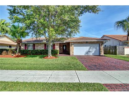 7451 NW 23rd St  Margate, FL MLS# A10577341