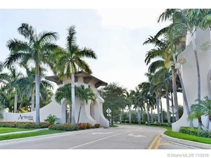 3210 NW 125th Way  Sunrise, FL MLS# A10577498