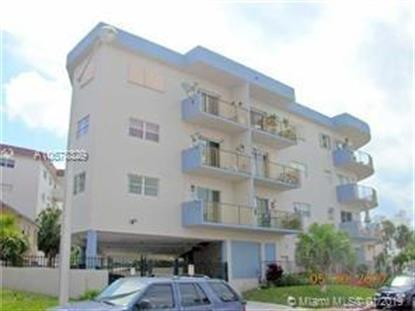 7125 Bonita Dr  Miami Beach, FL MLS# A10578329