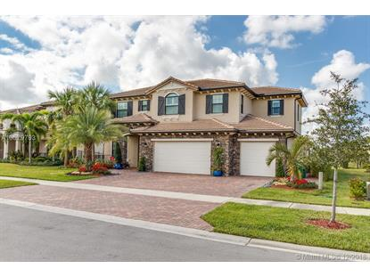 5428 SW 108th Ave  Cooper City, FL MLS# A10579793