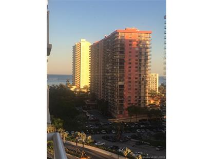 231 NE 174th St  Sunny Isles Beach, FL MLS# A10579881