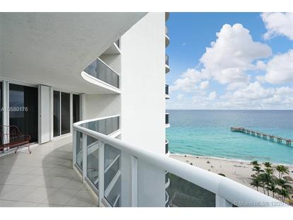 16711 Collins Ave  Sunny Isles Beach, FL MLS# A10580176