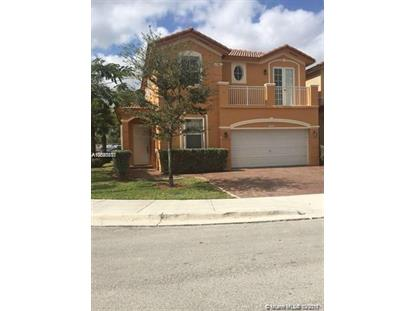 8710 NW 110th Ave  Doral, FL MLS# A10580535