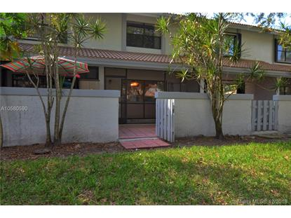 9807 RIVERSIDE  Coral Springs, FL MLS# A10580590