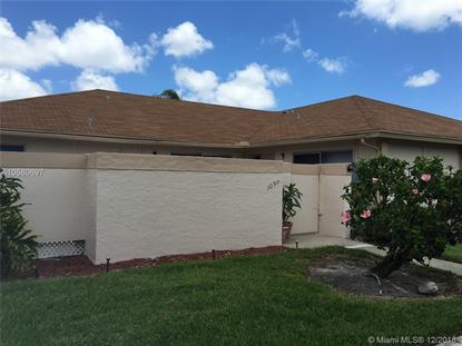 103 Harvest Moon Ct , Jupiter, FL