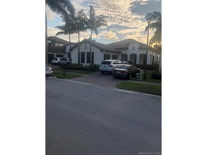 Address not provided Cooper City, FL MLS# A10581046