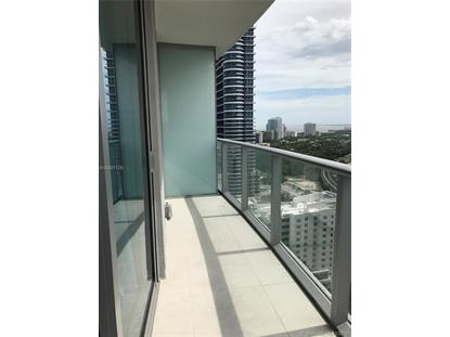 1100 S Miami Ave  Miami, FL MLS# A10581176