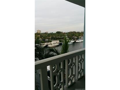 13155 Ixora Ct  North Miami, FL MLS# A10581918