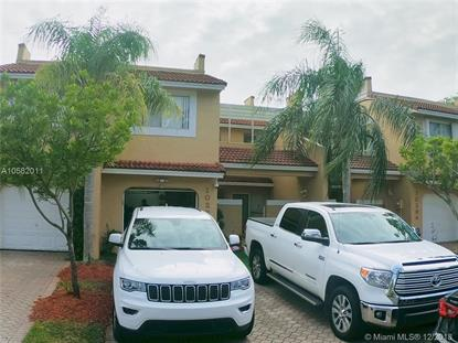 Address not provided Doral, FL MLS# A10582011