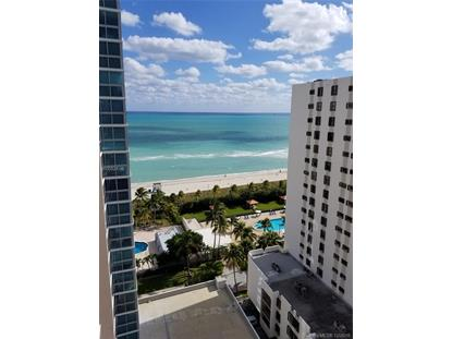 2655 Collins Ave  Miami Beach, FL MLS# A10582418