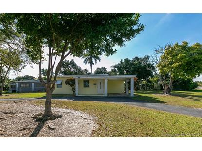 30200 SW 172nd Ct  Homestead, FL MLS# A10582472