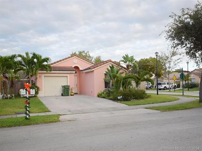 1081 SE 19 Ave  Homestead, FL MLS# A10582549