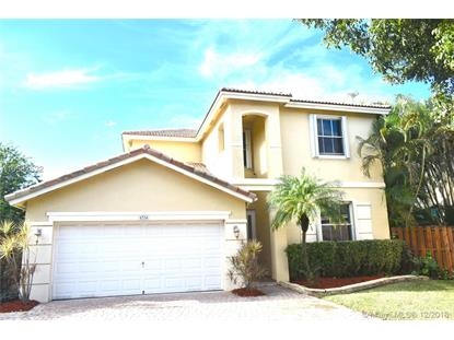 4534 NW 94th Pl  Doral, FL MLS# A10582622