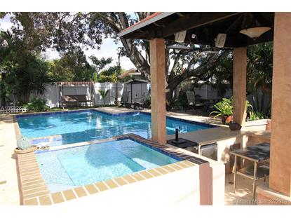 1611 NW 89th Ave  Pembroke Pines, FL MLS# A10582628