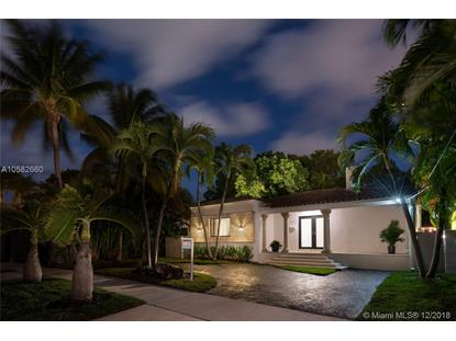 114 2nd Dilido Ter  Miami Beach, FL MLS# A10582660