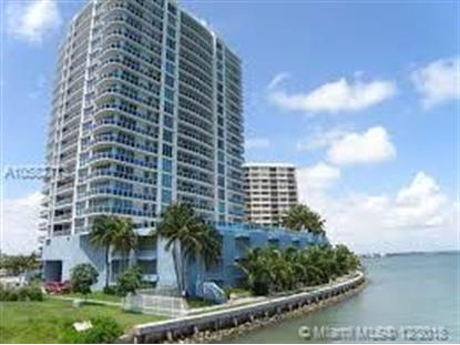 1881 NE 79th St Cswy  Miami Beach, FL MLS# A10582713