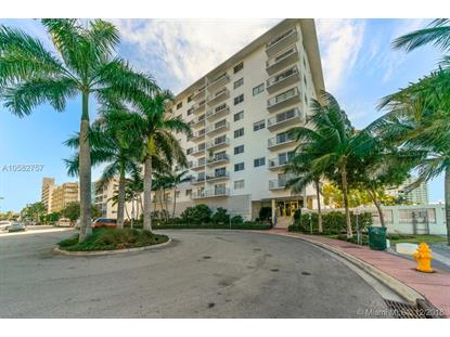 1450 Lincoln Rd  Miami Beach, FL MLS# A10582757