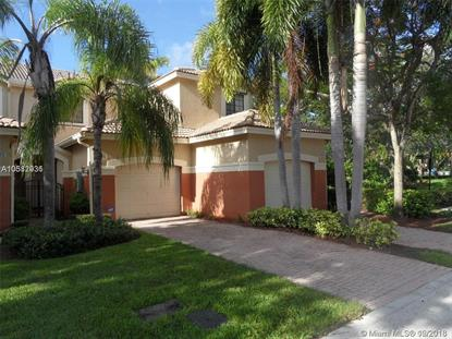 3854 Tree Top Dr  Weston, FL MLS# A10582936