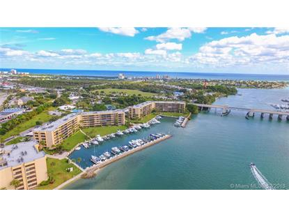 1648 Jupiter Cove Dr  Jupiter, FL MLS# A10583247