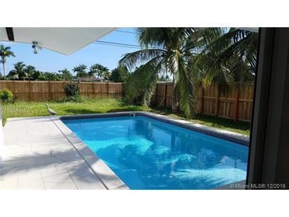 29615 SW 154th Ct  Homestead, FL MLS# A10583279