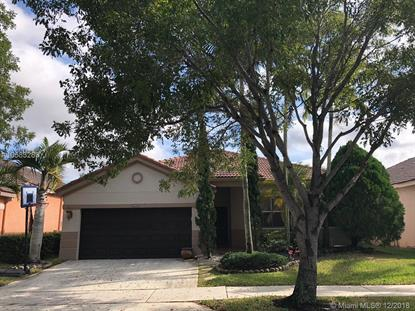 Address not provided Weston, FL MLS# A10583283