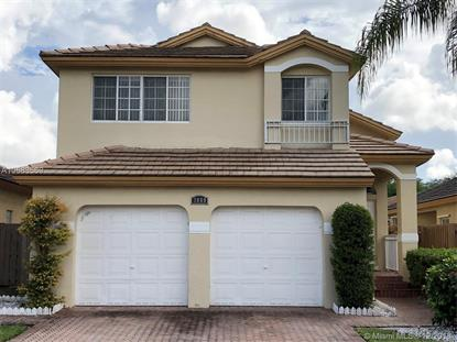 3069 NW 99th Pl  Doral, FL MLS# A10583569