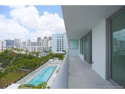 1600 SW 1 avenue  Miami, FL MLS# A10583669