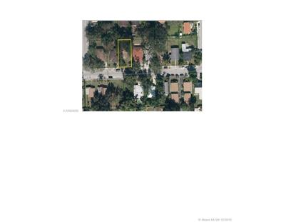 3139 Ohio St  Miami, FL MLS# A10583689