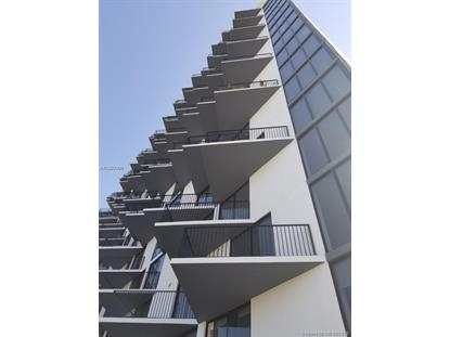 5252 NW 85TH AVE  Doral, FL MLS# A10583968
